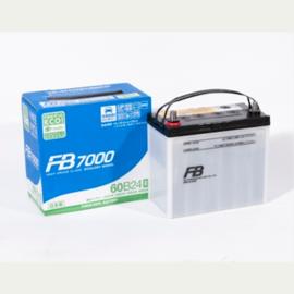 Аккумулятор FB7000 (45Ah)