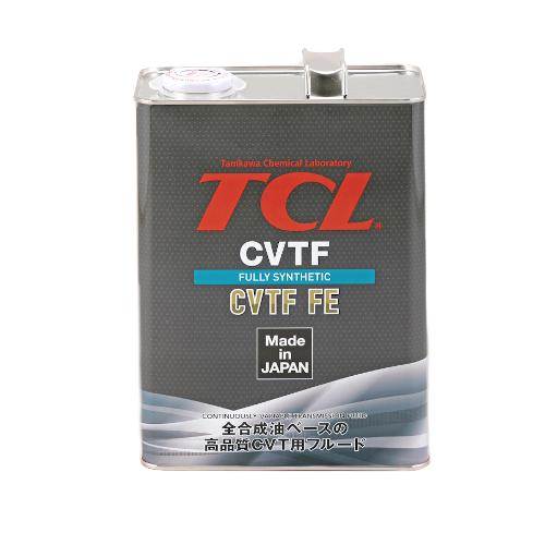 Жидкость для АКПП  ATF FE 4L